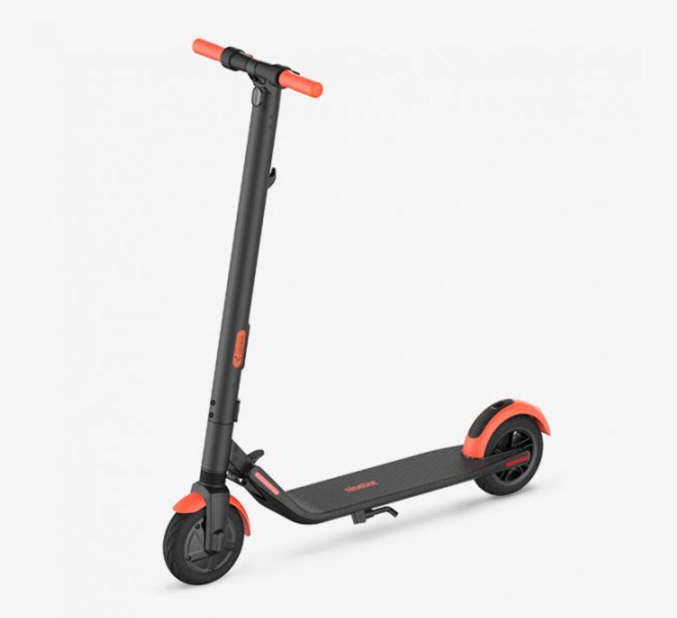 Ninebot KickScooter ES1L by Segway