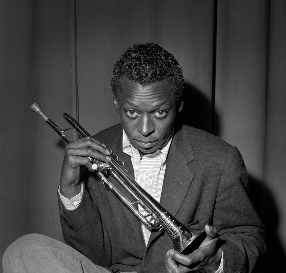 Miles Davis: The Complete Birth of the Cool