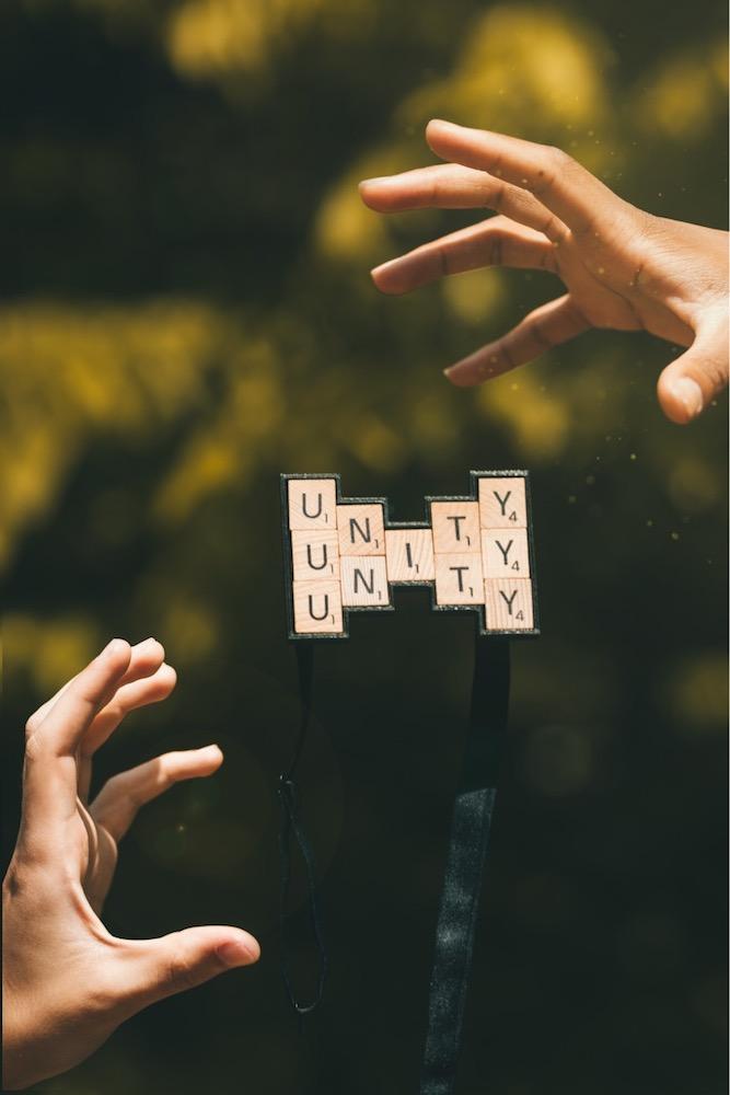 BeGreat- Bow Ties