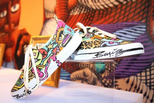 144253264 JN FEB8 78C84FD335E6FFCBF009580CF82B0A59 540x362 - Event Recap: Project Canvas Holds Star-Studded Shoe Auction