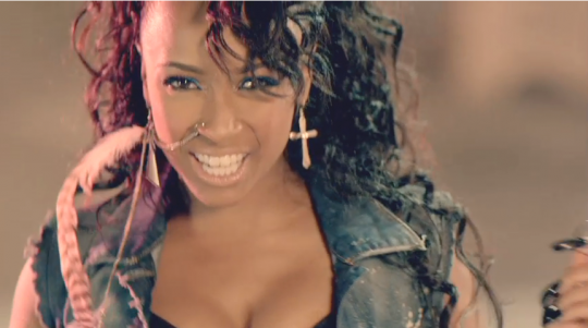 """Shanell So Good Screenshot 1 540x301 - New Video: Shanell - """"So Good/6 AM"""" feat. Lil' Wayne and Drake"""
