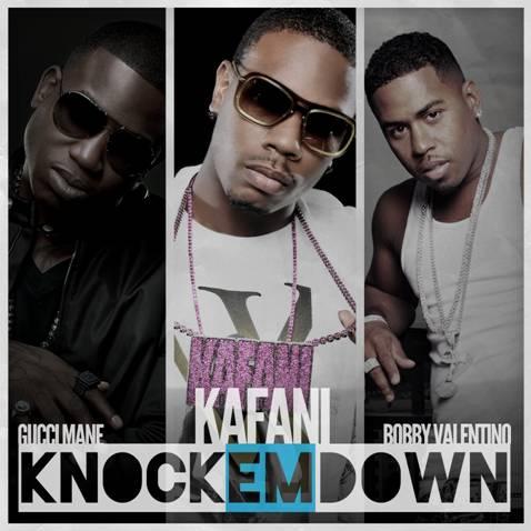 "image004 - New Music: Kafani - ""Knockem Down"" feat. Gucci Mane and Bobby Valentino"