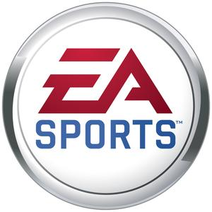 """285240 ea sports logo large - EA Unveils Fall Lineup of Games at """"Hot for the Holidays"""""""