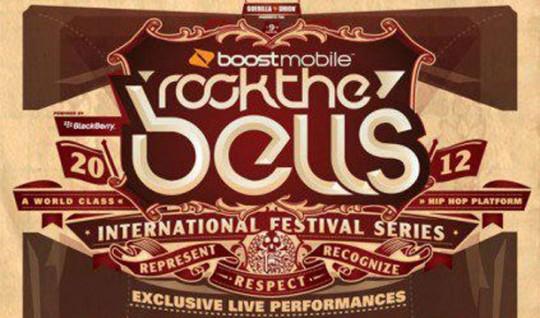 rock the bells 2012 540x318 - Rock the Bells 2012 Festival Series Announced
