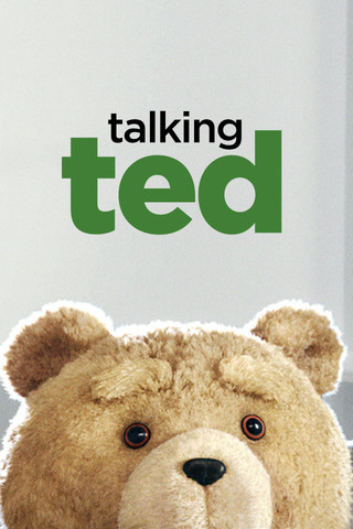 """mza 5754094121623230929.320x480 75 - Get Your Own """"Talking Ted"""" For iPhone"""