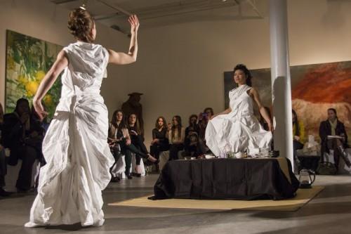 Artmodels online: modellen voor fashion, glamour 58