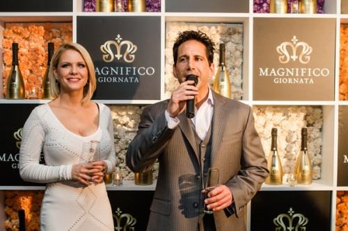 MG 1273 500x333 - RECAP Magnifico Giornata Launch Party #BeMagnifico @MagnificoGio #nyc