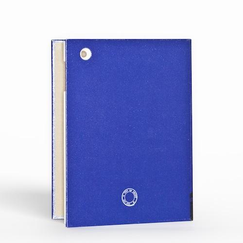 GREAT GATSBY E-JACKETS – New Covers for Kobo Glo, iPad
