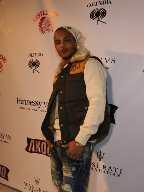 rsz bok ti final - T.I. Celebrates Launch of #Book of Kings Vol. 1 @troubleman13 @akooclothing @abookofkings