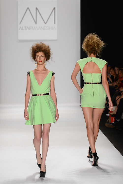 DSC 3081 - #MBFW NYC closing show supports AIDS awareness @ArtHeartFashion #AHFLAFW #AHFNYFW