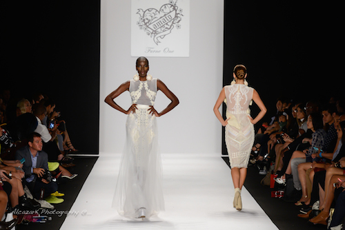 DSC 5050 - #MBFW NYC closing show supports AIDS awareness @ArtHeartFashion #AHFLAFW #AHFNYFW