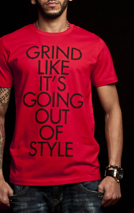 YRBSpring2013 stylewatch 540x854 - #StyleWatch: Gifted Apparel NYC @giftedapparel #style