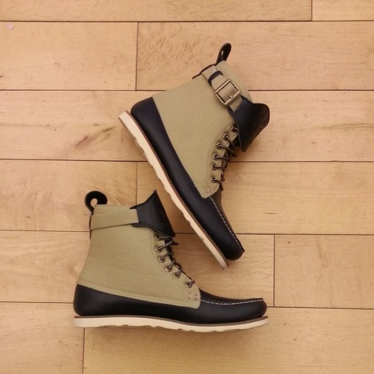 10919706 419010621591072 1060953524 n 540x540 - #StyleWatch: PSYBERIA @ThePsyberian #boots #apparel #winter #nyc