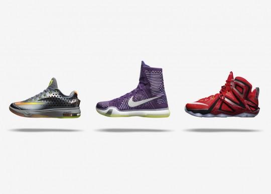 Su15 Elite 3UP April HF1 native 1600 540x386 - #StyleWatch: Nike Launches Premium Elite Series Collection @Nike @kobebryant @kingjames