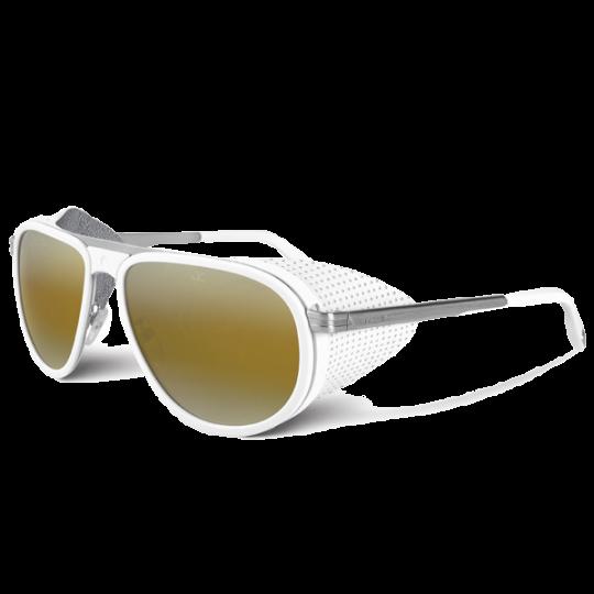 VL1315 0005 7184 4 grande 540x540 - #StyleWatch: The Revival of Vuarnet @Vuarnet_USA #Sunglasses