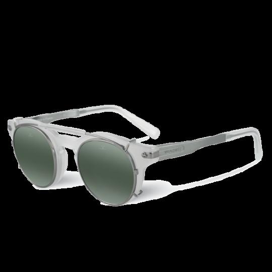 grandenee grande 540x540 - #StyleWatch: The Revival of Vuarnet @Vuarnet_USA #Sunglasses