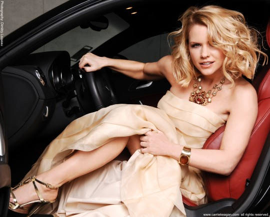 CK AUDI7 0078 copy e1305688125107 - YRB Interview: Carrie Keagan