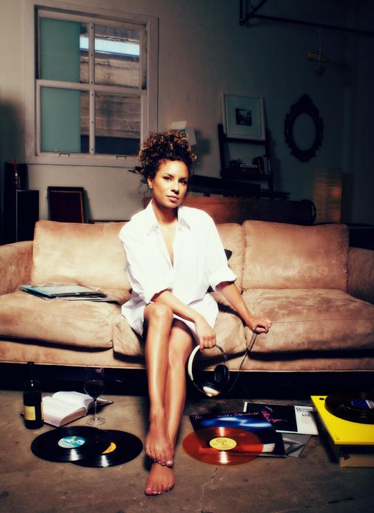 NIX 9 alt1 - YRB Interview: DJ Ms. Nix