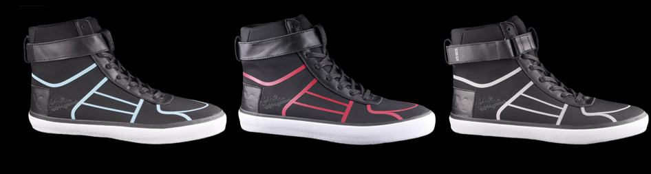 Screen shot 2011 07 08 at 3.17.47 PM - The Next Installment of the Etnies PAS Collection