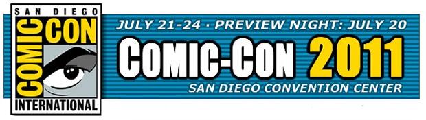 comic con 620x175 - Comic Con San Diego
