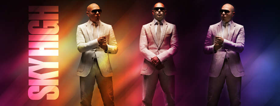 pit1 - Features: Pitbull
