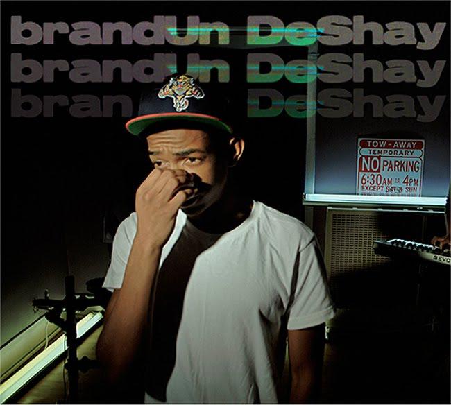 brandun deshay1 - YRB Interview: brandUn DeShay