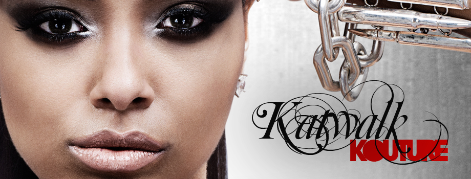 kgbig - FEATURE: Kat Graham