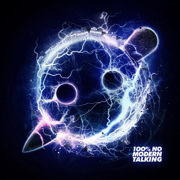 "390539 280107678702475 194655490581028 765765 271935556 n - Knife Party's EP Released ""100% Modern Talking,"" Free Download!"