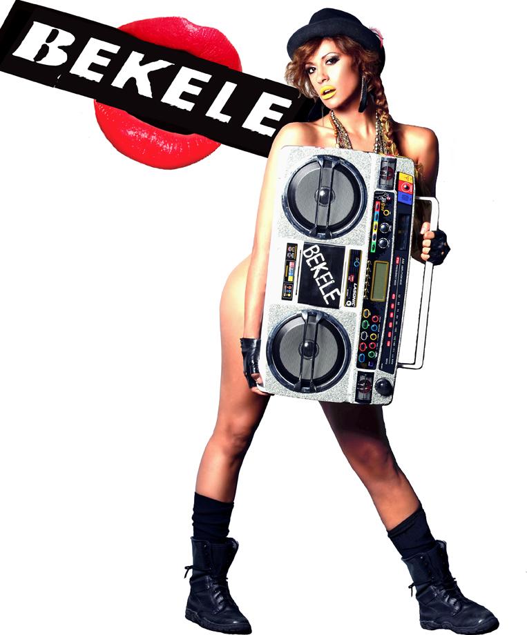 DSC 9755Edit - YRB Interview: Bekele