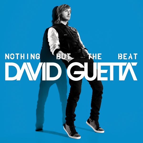 """29123raffertie visual acuity b - David Guetta Releases """"Nothing But The Beat"""" Documentary"""