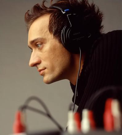 "paul van dyk 2011 13033337230762 - Paul van Dyk Condemns Madonna's ""Molly"" Reference"