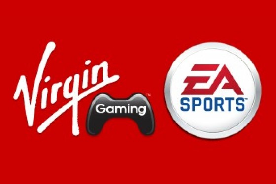 13758 - Event Recap: Virgin Gaming Brings the EA Sports Challenge to NYC