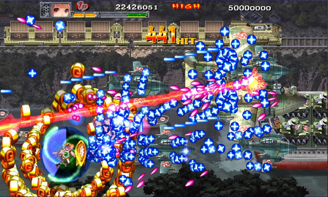 Climax2 - Rising Star Games Shows off New Game Lineup in NYC