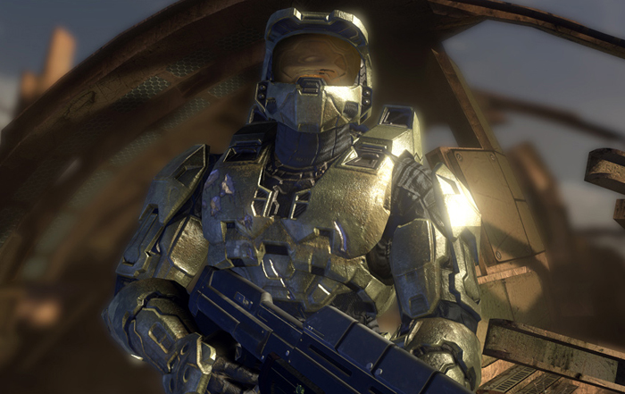 """halo3 3 lg - The World Has Played Over 85 Million Games of """"Halo"""""""