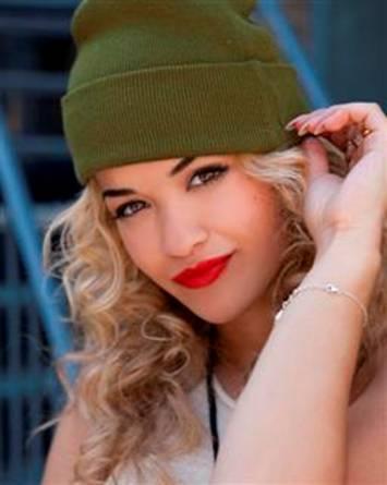 image002 - Rising UK Star Rita Ora Chosen as Vevo's new LIFT Artist