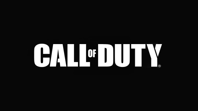 """original - Activision Revealing New """"Call of Duty"""" Game May 1st"""