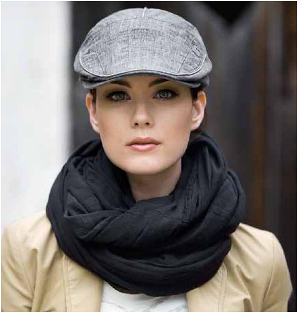 Nobis spring 2012 - Nobis Unveils New Fashion Tees for Summer