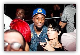 image016 - Event Recap: NBA Star Kemba Walker Celebrates Birthday at Private Dinner