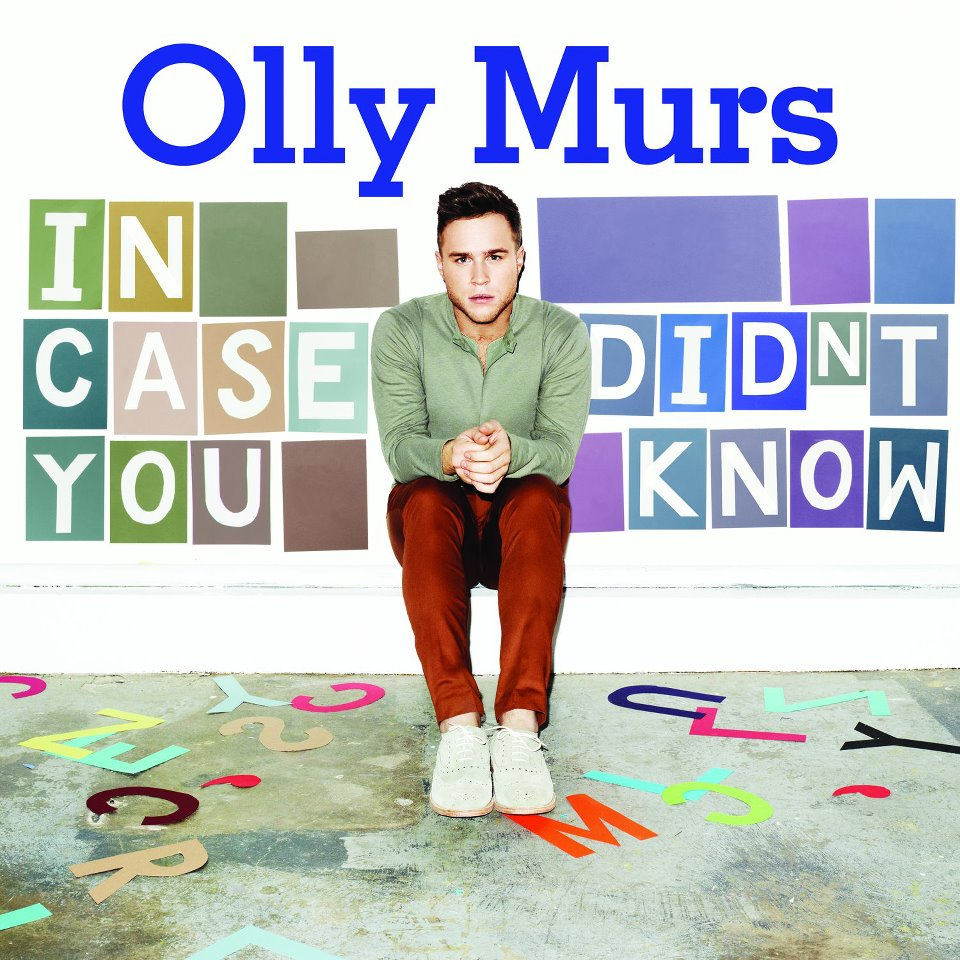 537919 10151556155475080 1653839005 n - YRB Interview: Olly Murs