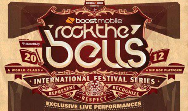 rock the bells 2012 - Rock the Bells 2012 Festival Series Announced