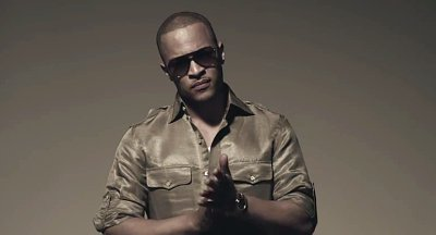 """t i releases fashionable music video for love this life - New Video: T.I. - """"Love This Life"""""""
