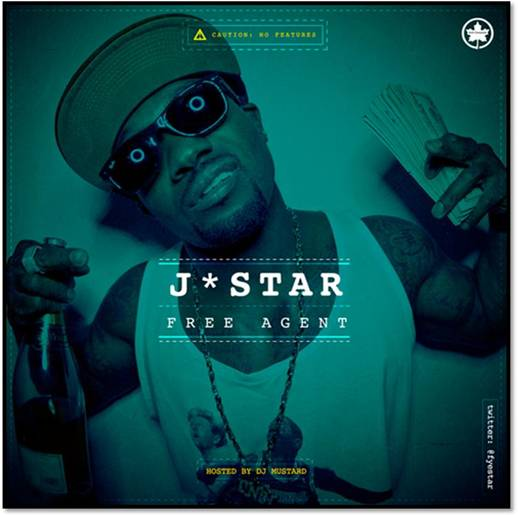 """image002 1 - New Video: J Star - """"Clap Clap Clap"""" (feat. Twista and Vado)"""
