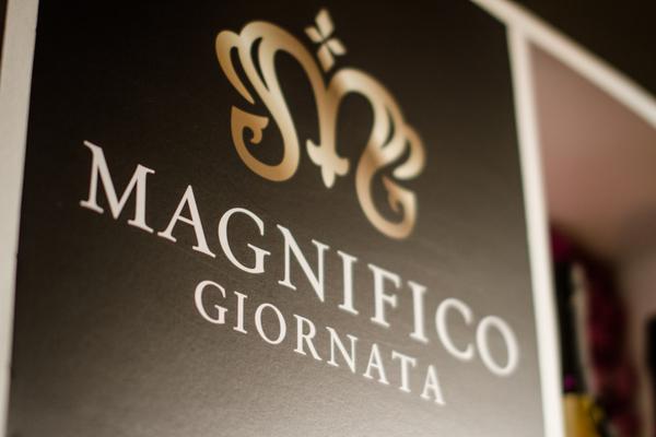 MG 0884 - RECAP Magnifico Giornata Launch Party #BeMagnifico @MagnificoGio #nyc