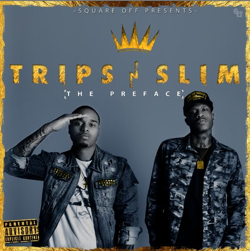 Picture 22 - Introducing Trips N Slim