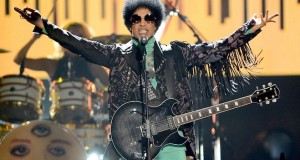 "IMG 1345 300x160 - Watch Prince perform ""Let's Go Crazy"" on the Billboard Music Awards"