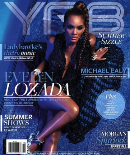 YRB August2012 418x500 - Print Magazine Covers 1999-2017