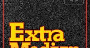 a2589284444 2 300x160 - Extra Medium EP @recordbreakin #ExtraMedium @Buscrates @SamChamp_BKNY