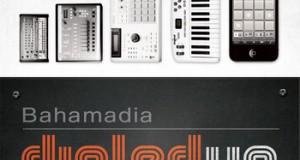 a3073448768 2 300x160 - Bahamadia- Dialed Up @bahamadia #hiphop #music #imaschine @ni_maschine
