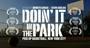 image2 300x160 -  DOIN' IT IN THE PARK Official Theatrical Trailer 2013 #doinitinthepark #nyc @koolboblove