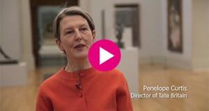 screenshot play2 4 300x160 - Meet 500 years of British Art with Penelope Curtis @Tate #art #britain